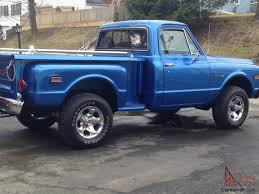 All Chevy chevy c10 4×4 : All Chevy » 81 Chevy Short Bed - Old Chevy Photos Collection, All ...