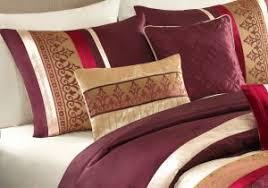 better homes and gardens comforter sets. Better Homes And Gardens Comforter Sets Elegant Nina 7 Piece Forter Bedding S