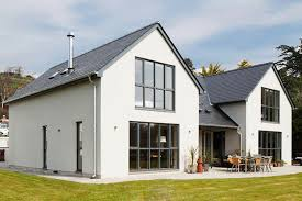 Sweet ideas modern chalet bungalow designs 11 modern chalet bungalow on a sloping plot tiny home