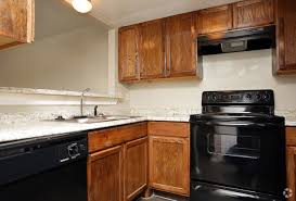 3 Bedroom Apartments For Rent With Utilities Included Decor Interior Custom Design Ideas