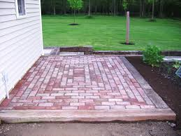 Small Picture Brick Patio Designs Patio Design Ideas