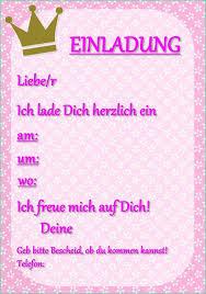Einladung Taufe Und Geburtstag In Best Text Einladung Taufe Lustig
