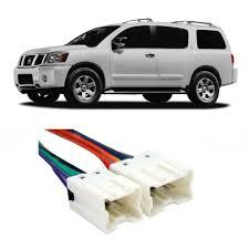 Cheap 2004 Nissan Parts, find 2004 Nissan Parts deals on line at ...