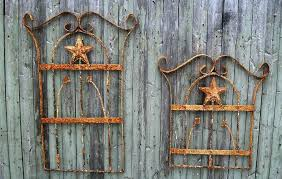 outdoor wrought iron wall decor ideas on wrought iron wall art perth wa with the superb of wrought iron wall decor concepts wanderpolo decors