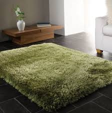 green gy rugs uk