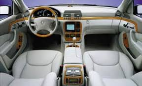 In the database of masbukti, available 3 modifications which released in at the release time, manufacturer's suggested retail price (msrp) for the basic version of 2000 mercedes benz s class is found to be ~ $94,000. 2000 Mercedes Benz S500 Road Test