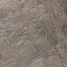 faus cottage slate oyster 8mm laminate tile flooring fl40002