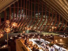 cheap cbd restaurants sydney