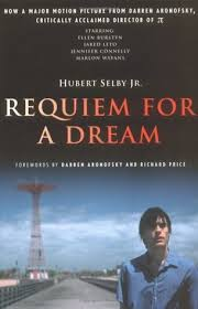 "Requim For A Dream Quotes Best Of Quote By Hubert Selby Jr ""I Suspect There Will Never Be A Requiem"
