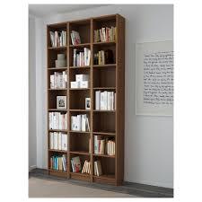 Ikea Billy Bookcase Billy Bookcase White 120x237x28 Cm Ikea