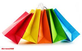 Mattress Firm Labor Day Sale  A Great Time To Get A New Mattress  Current  Sleep News  The Daily Doze Blog