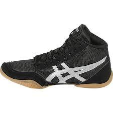 under armour wrestling shoes. asics kids\u0027 matflex 5 gs wrestling shoes - view number under armour