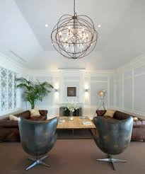 large chandeliers for high ceilings chandelier tall in ceiling decor 1