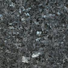 stonemark granite 3 in x 3 in granite countertop sample in blue pearl