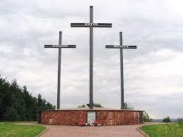 Katyn massacre