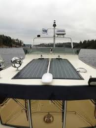 unfortunately staying on a houseboat requires a lot of power from your generator fortunately