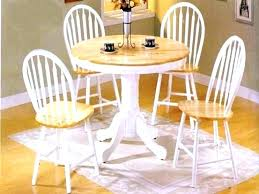 monarch specialties dining table 36 inch x 48 inch x 60 inch 36 inch 36 inch 36 inch kitchen table