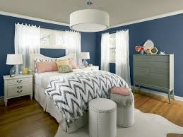 Soothing Colors For Bedrooms Relaxing Colors For Bedroom