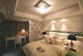 dazzling design ideas bedroom recessed lighting. Modren Ideas Recessed Lighting For Bedroom Coastal Living Room Decorating  Rustic  Intended Dazzling Design Ideas Bedroom Recessed Lighting