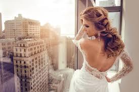Tips En Ideeën Voor Bruidskapsels En Haaraccessoires Wedding Planetnl