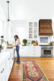 kitchen rug runner enchanting yellow kitchen rug runner with best rug runner ideas on home decor kitchen rug runner