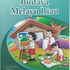 24 juli 2018 budaya melayu riau 59,593 views. Download Buku Bmr Kelas 5 Cara Golden