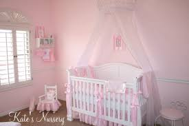 Baby Girls Room Ideas Nurserybaby girls room ideas