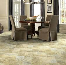 sheet vinyl tile flooring us floors ivc installation instructions