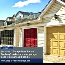 parker garage door garage garage door repair service garage lunch hamilton parker garage door repair parker garage door