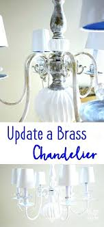 spray painting a chandelier full image for brass chandelier makeover top best brass chandelier makeover ideas spray painting a chandelier