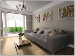 what color goes with gray attractive inspiration ideas what color furniture goes with gray