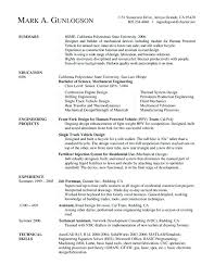Resume Objective Civil Engineer construction engineer resume tomoney 54