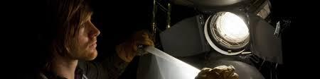 lighting technician. Cropped-photodune-5380614-lighting-technician-and-studio-light-s.jpg Lighting Technician