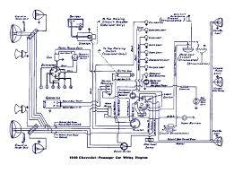 ezgo controller wiring diagram just wiring diagram ez go wiring diagrams wiring diagram centre ez go controller wiring diagram wiring diagram toolbox1999 ezgo