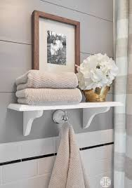 Cool Neutral Bathroom Colors Photo Inspiration  TiksporNeutral Bathroom Colors