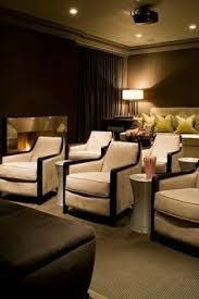 cool basement theater ideas. Simple Basement Basement Home Theater Home Movie Design Ideas  Room In Cool Basement Theater Ideas