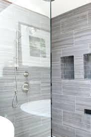 Badezimmer Wände Neu Gestalten Badezimmer Trends 2019 Badtrends