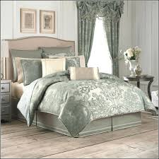 Comforter And Curtain Sets Bedroom Comforter And Curtain Sets With Curtains  Nurse Twin Comforter And Curtain . Comforter And Curtain Sets Comforter  Bedroom ...