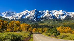 Rocky Mountain Lighting Sales Rocky Mountain Lighting