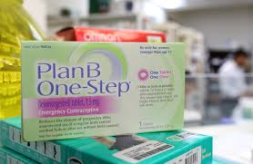 Can Plan B Mess Up Birth Control Will Plan B Be Affected By Trumps Birth Control Rule Its