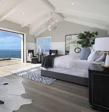 living lighting beaches. beachquenalbertini white cape cod beach house design homebunch living lighting beaches