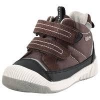 <b>Ботинки Reima Reimatec Passo</b> (569349) — <b>Ботинки</b> — купить по ...