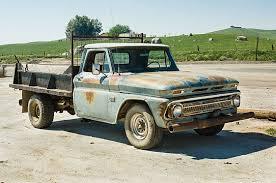chevrolet c k wikiwand 1966 chevrolet c 30 dump truck in porterville california