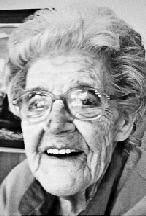 Mildred Summers Obituary - (2016) - Akron, OH - Akron Beacon Journal