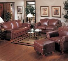 Marshalls Furniture Marshalls Street Furniture Accent Accent
