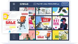 Facebook Art Design Facebook Story Maker Create Beautiful Video Stories Online