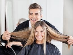 Salon Manager Salonservice Manager Tophair De