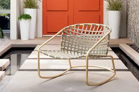 dune outdoor furniture. Unique Furniture Dune Outdoor Luxuries Intended Furniture