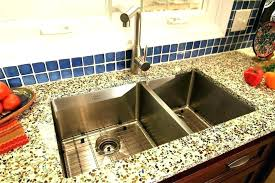 options fancy white kitchen material best counter designs u countertop types