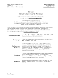 Student Resume Template No Job Experience Ieee Format Pdf It